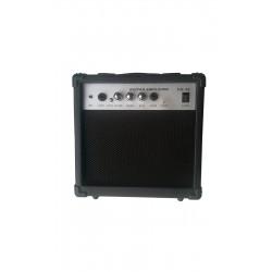 Pojacalo10w - elektricna gitara