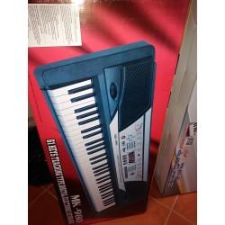 Klavijatura - Skolski model - dugacka dirka