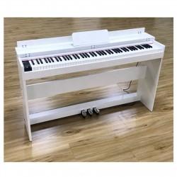 DIgitalni pianino najnovije generacije Moller Germany