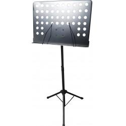 Stalak za note - koncert model
