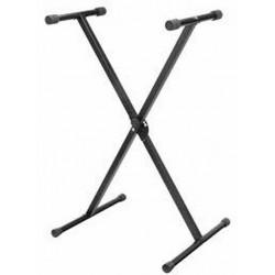 X -- stalak 78cm