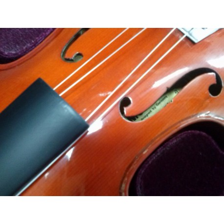 Viola 15,5' - 16,5 ' - Moller Germany