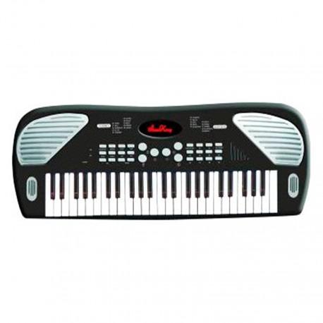 Skolske klavijature - 4 oktave sa ispravljacom