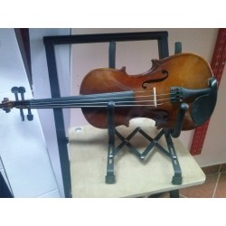 Stalak za Violinu - Mandolinu