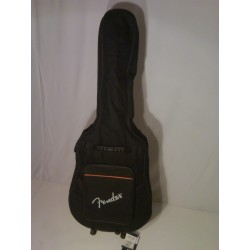 Torba za akusticnu i klasicnu gitaru - silikonski zid