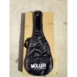 Torba za elektricnu gitaru stratocaster model
