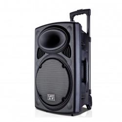 Karaoke 12' - aktivan zvucnik
