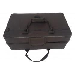 Kofer za Flautu
