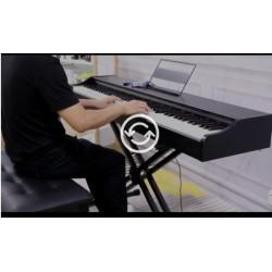 Moller Germany - Digitalni Stage Pianino - nova generacija