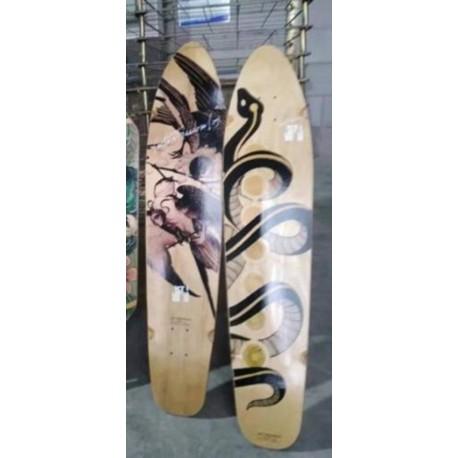 Skate - Long Board 42'