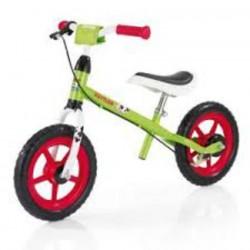 Guralica - bicikli 2 - 7 godina
