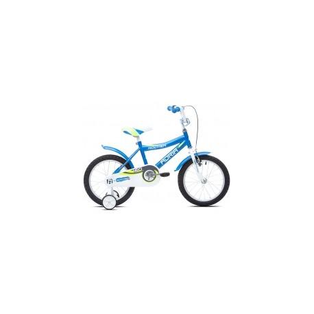 Deciji bicikli do 4 - godine - 12'