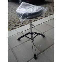 Bubnjarska stolica