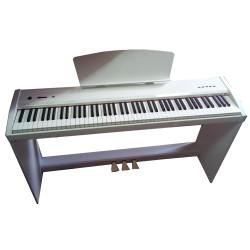 Klavijatura Moller