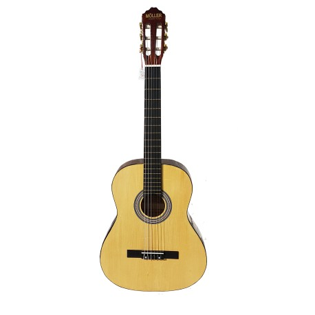 Moller Klasična gitara SP-010 NT