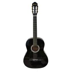 Klasicne - Skolske gitare - Moller Germany
