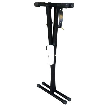 X - Stalak - manji - za mixetu ili sedenje