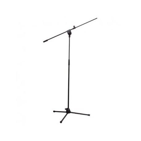 Mikrofonski stalak - metalna baza