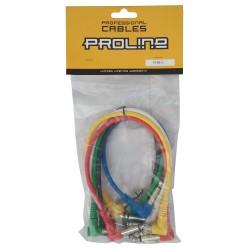 Pedal Kabel