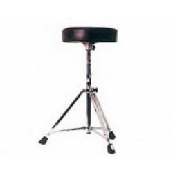 Profi bubnjarska stolica