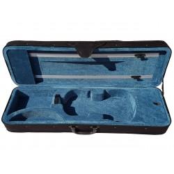 Kofer 3/4 - 4/4 Violine