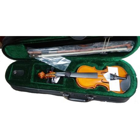 Violina 1/16 - Skolski model