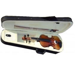 Violina - 3/4 - skolski model