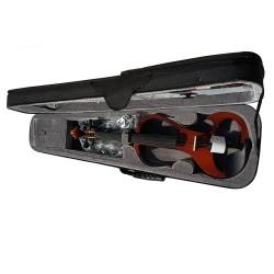 Violina - Elektricni model - 4/4