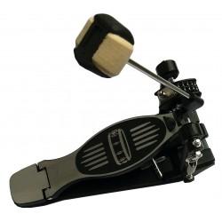 Singl pedala za bubanj Moller
