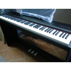 Moller OP-9B Digitalni Klavir