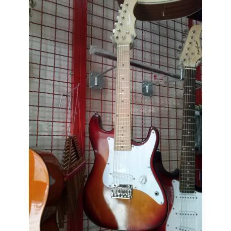 Male Stratocaster gitare - prave gitare