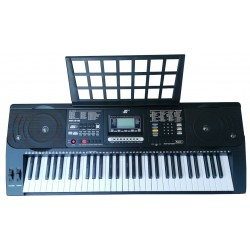 Klavijatura - Digitalni Klavir - Aranzer