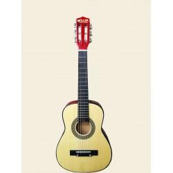 Klasicna - Decija gitara - 78 cm