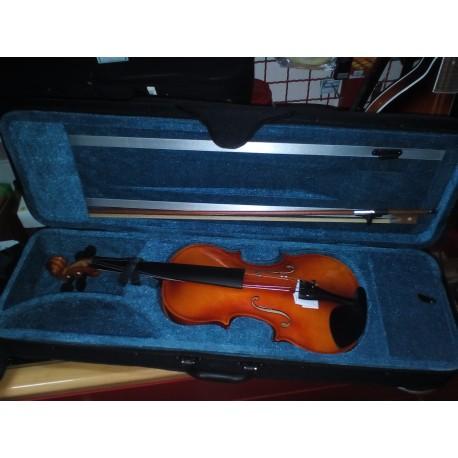 Violina 4/4 - Special Edisn