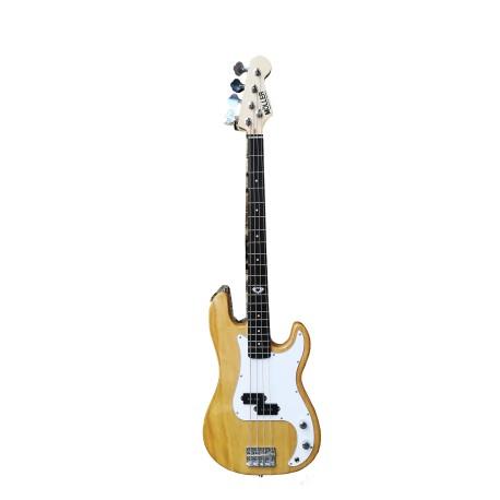 Bas gitare - Moller Germany - precizn model